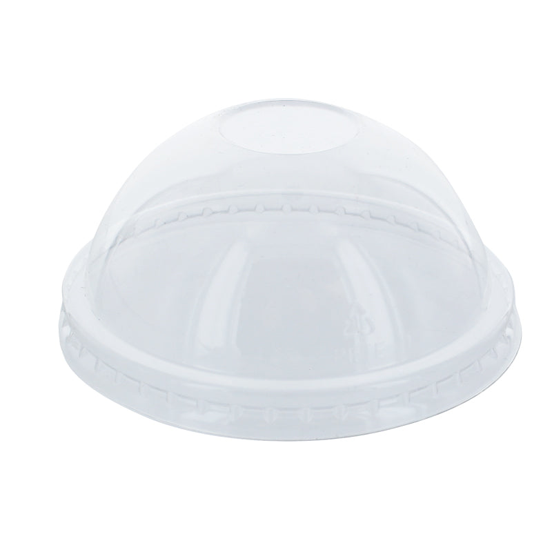 Food Containers Lids
