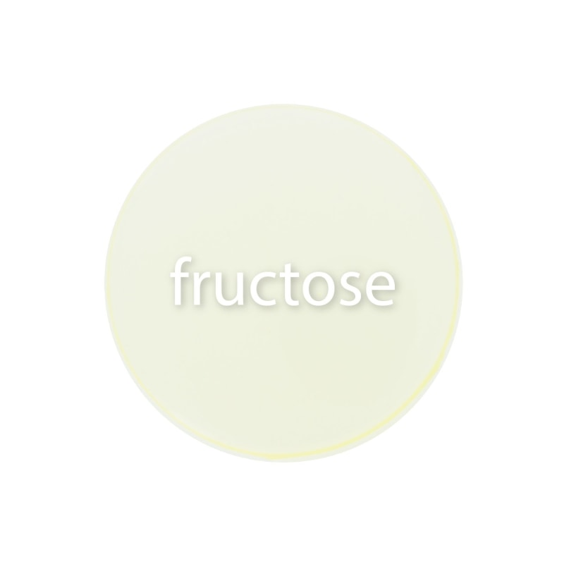 Liquid Fructose | New Fruit Syrup