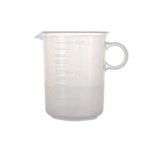 Measuring Cup, 200 ml