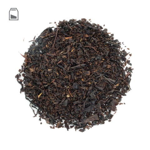 Ceylon Black Tea Bag