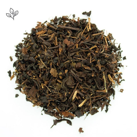 Black Tea Leaves Premium 8061