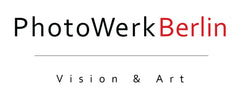 Logo PhotoWerkBerlin