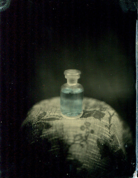 Wetplate Weekend4