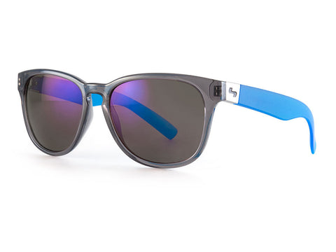 FAIRWAY TrueBlue Lens - Sundog Sunglasses for Golf, Running and Your Lifestyle