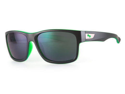 DEFAULT TrueBlue - Sundog Sunglasses for Golf, Running and Your Lifestyle