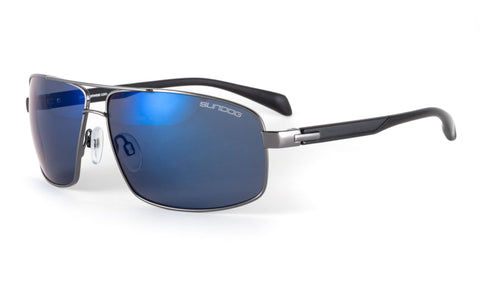 SNUFFY Polarized