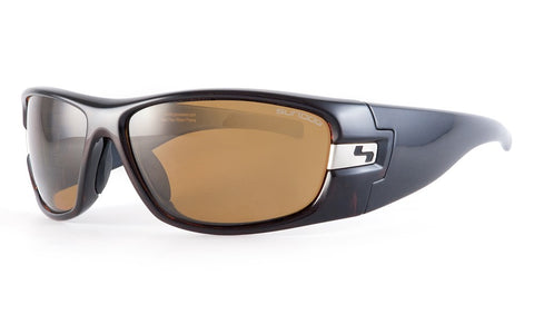 Halo Polarized Photochromic