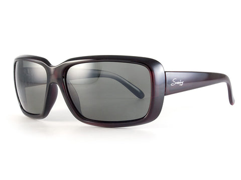 SERENITY Polarized - Sundog Sunglasses for Golf, Running and Your Lifestyle
