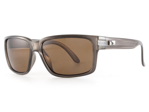 TANGO Polarized - Sundog Sunglasses for Golf, Running and Your Lifestyle