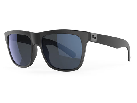AMP Polarized - Sundog Sunglasses for Golf, Running and Your Lifestyle