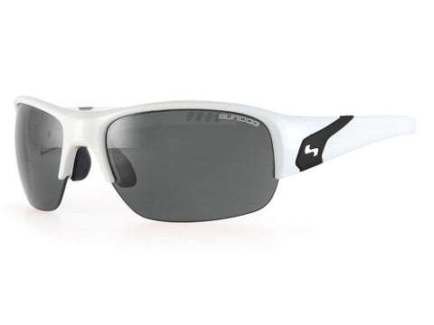 BENT - Sundog Sunglasses for Golf, Running and Your Lifestyle