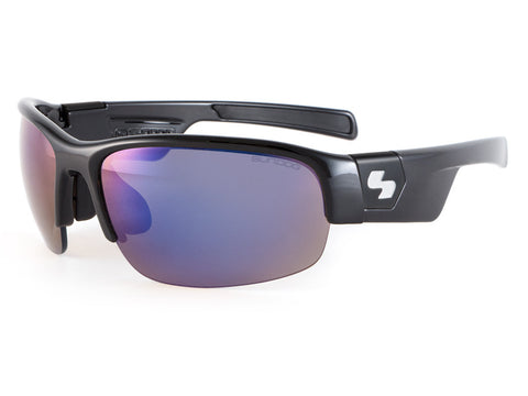 EVO - Sundog Sunglasses for Golf, Running and Your Lifestyle