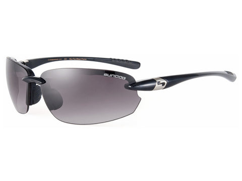 LASER - Sundog Sunglasses for Golf, Running and Your Lifestyle