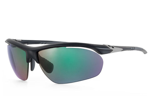BOLT - Sundog Sunglasses for Golf, Running and Your Lifestyle