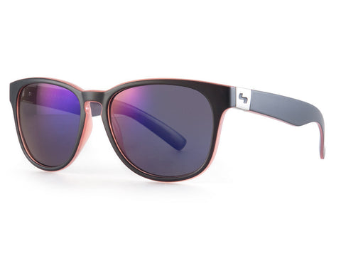 FAIRWAY - Sundog Sunglasses for Golf, Running and Your Lifestyle
