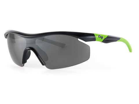 PACE - Sundog Sunglasses for Golf, Running and Your Lifestyle