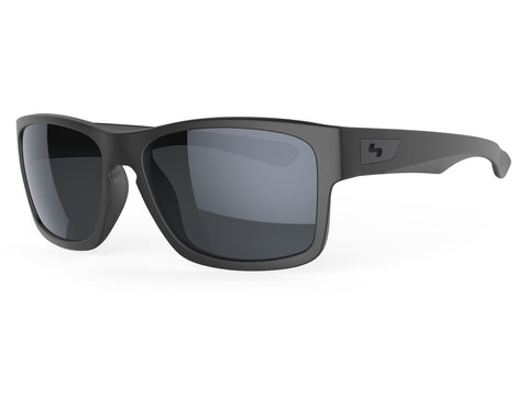 ELLWOOD 52 - Sundog Sunglasses for Golf, Running and Your Lifestyle
