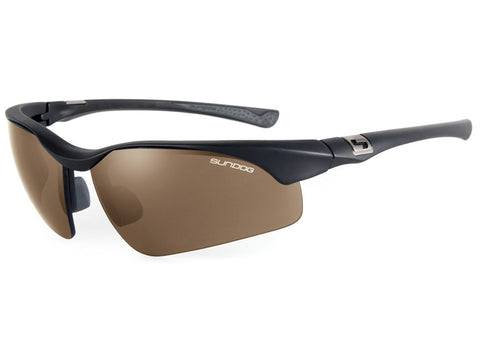 FLIGHT - Sundog Sunglasses for Golf, Running and Your Lifestyle