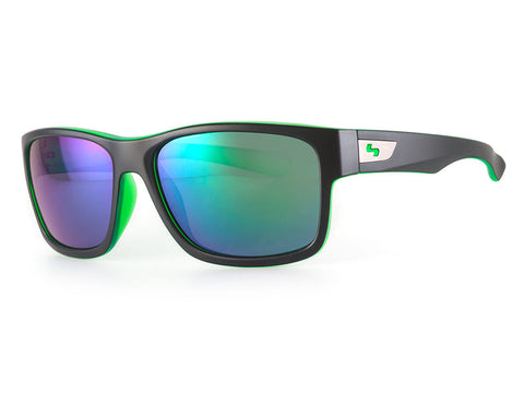 DEFAULT - Sundog Sunglasses for Golf, Running and Your Lifestyle