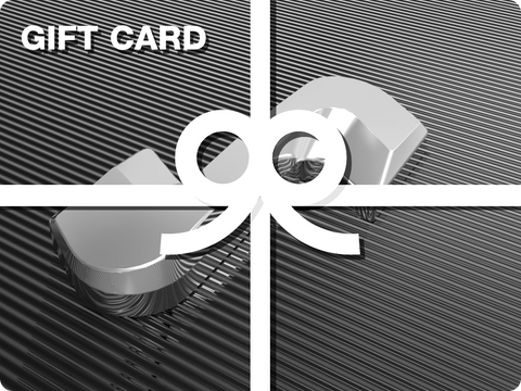 Gift Card - Sundog Sunglasses for Golf, Running and Your Lifestyle
