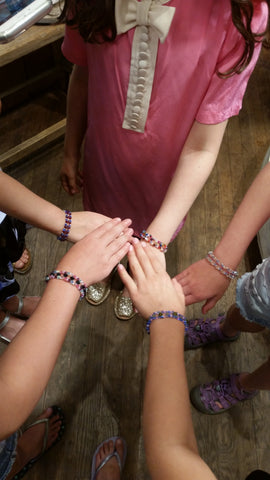 Best Friend Bracelets