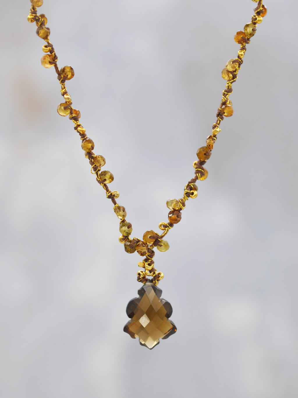 Whiskey-Topaz-crochet-Necklace.jpg
