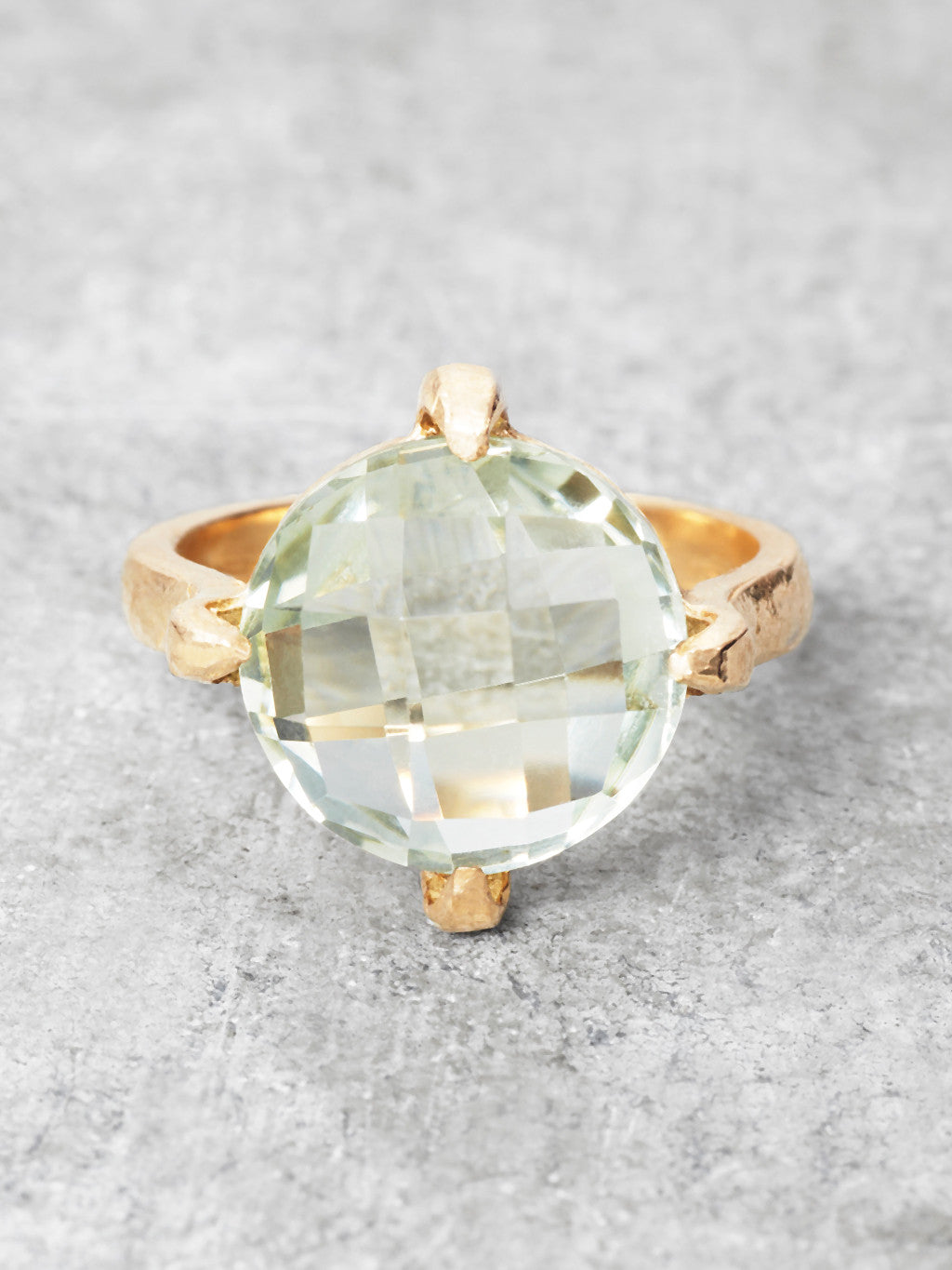 ring emily com green original byemily amethyst product by rings gold notonthehighstreet