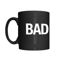 Load image into Gallery viewer, BAD SEED MUG