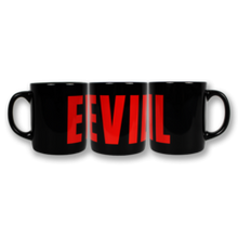 Load image into Gallery viewer, EVIL MUG