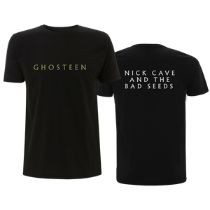 Ghosteen T-Shirt