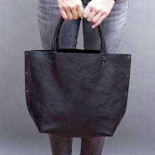 Black Collection Classic Totebag