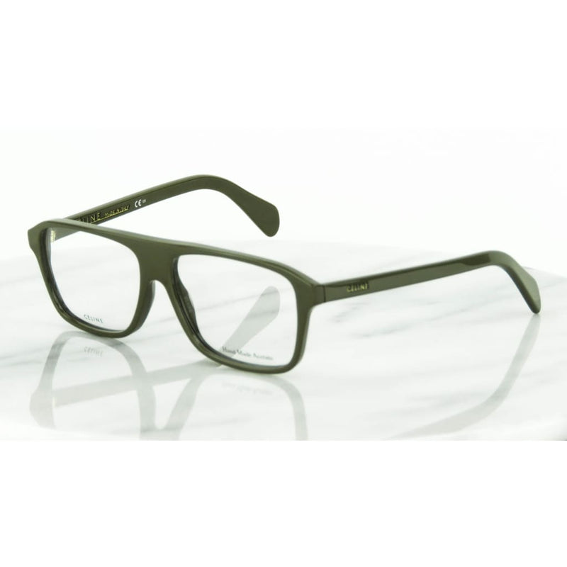 Celine Olive Green CL 41321 Glasses - Glasses