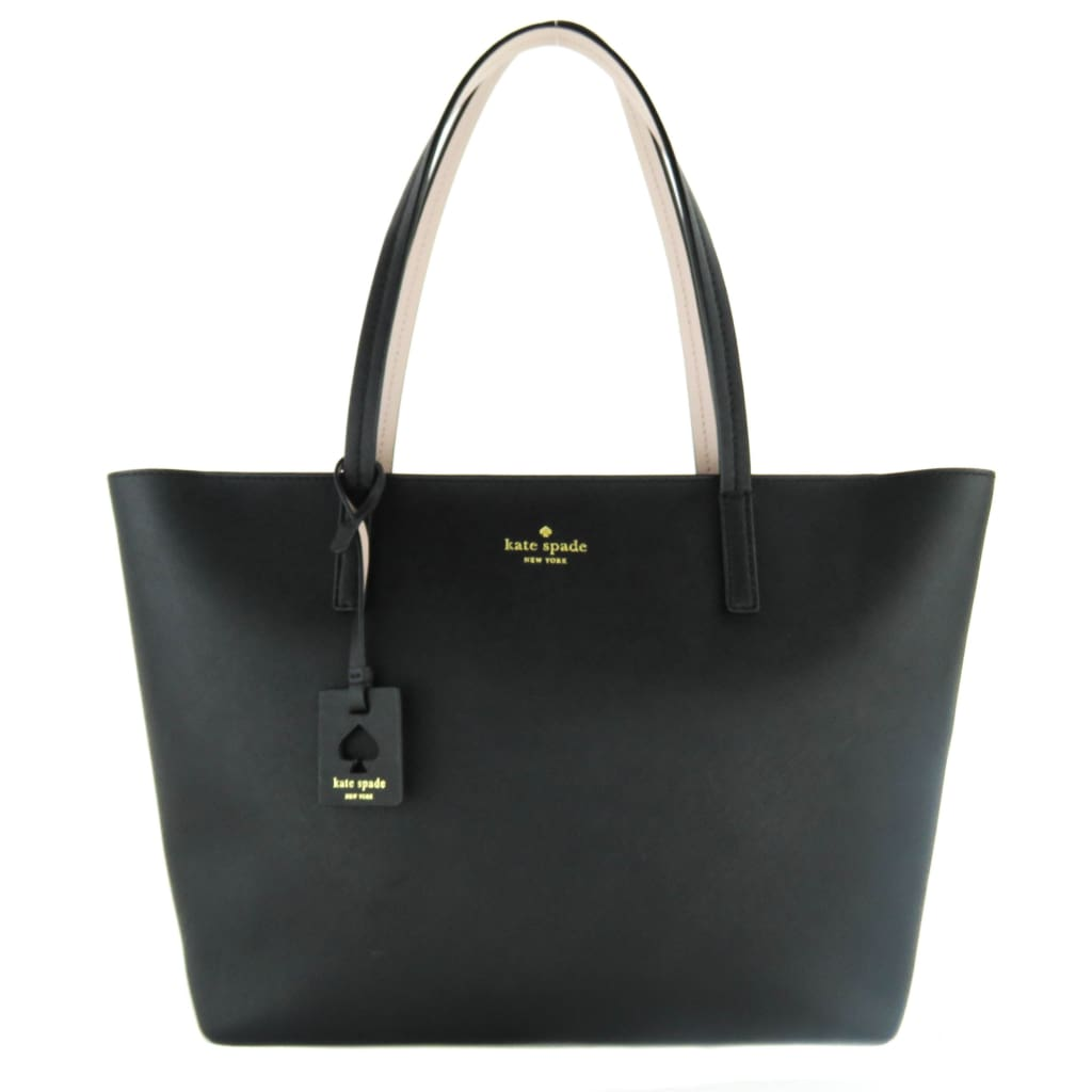9a101990a2 Tote Bags – tagged