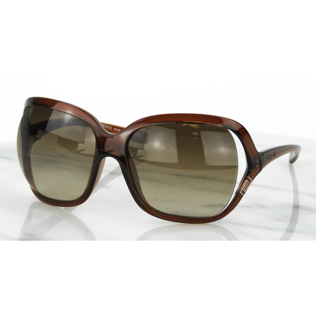 525efe07c09 Sunglasses – Mosh Posh Designer Consignment Boutique