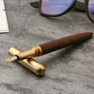 High Quality Vintage Rosewood Pen