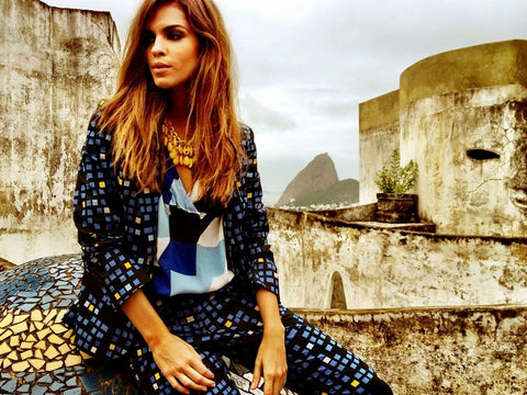 Totem from Brazil Returns to the Pop Up Shop with up to 80% OFF