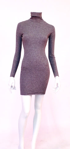 Classic French knitwear for Fall just arrived