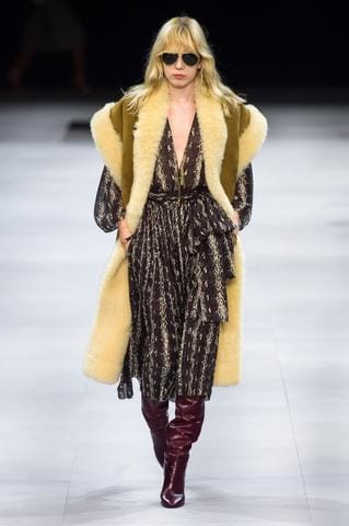 Fall 2019 Collections that are Inspiring Us Now