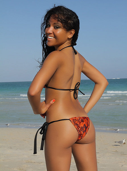 Hot tongan girls