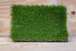 Ascot Turf 38mm Installed