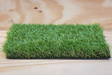 Chatsworth Turf 35mm Installed Customer Favourite