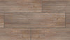 Symphony Vitrified Plank Paving Edging priced per meter