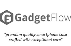 Gadget Flow article on Alto Collective
