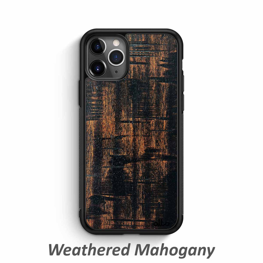 Weathered Series - iPhone | Samsung | Google | Huawei |
