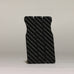 Slim design Minimalist Carbon Fiber wallet