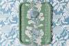 Imperial Waratah Forest Rectangle Tray 30/40cm