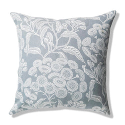 Angophora Grey Cushion Cover – 50 x 50