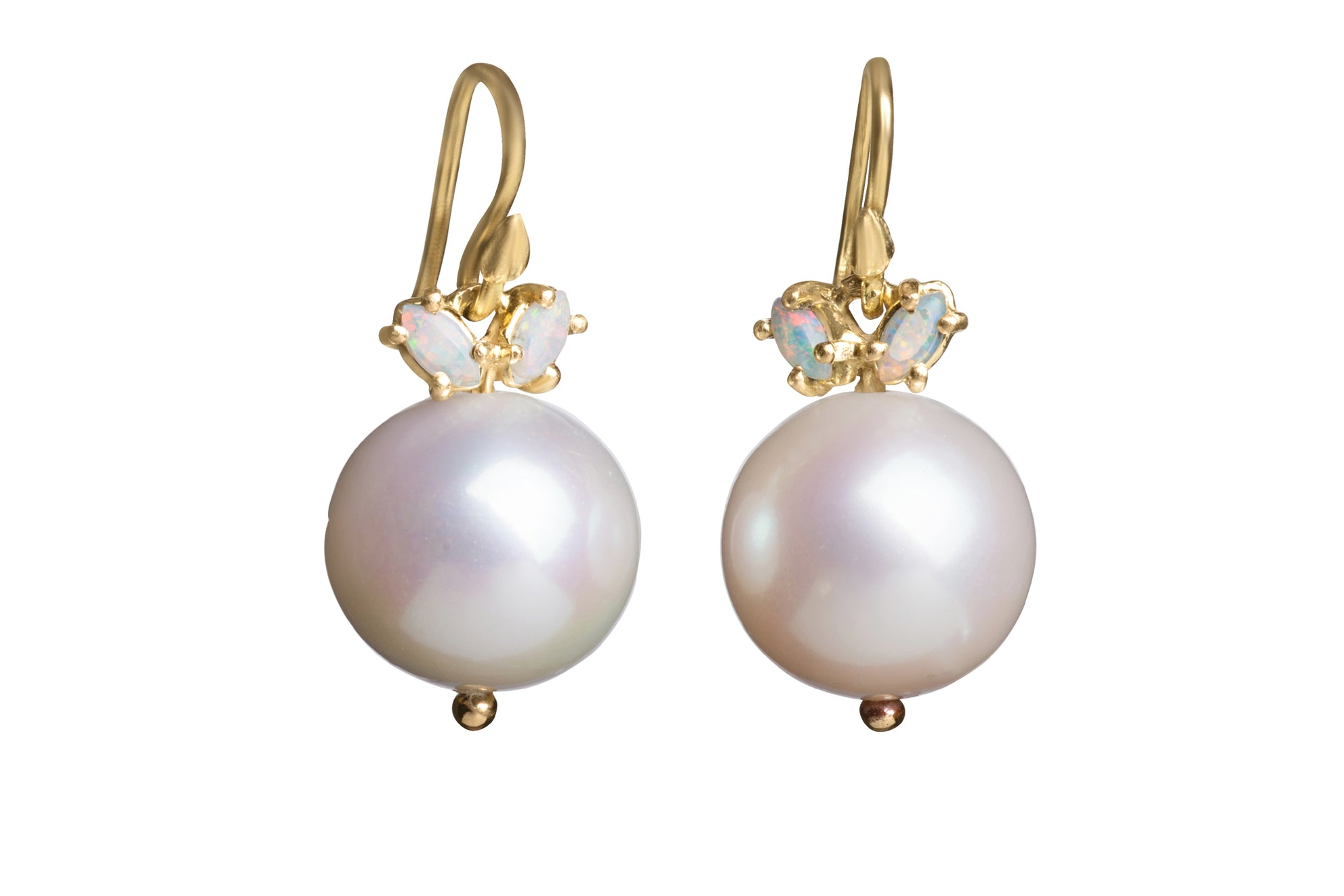 on opals la pearls louisiana product by opal fine s rick black