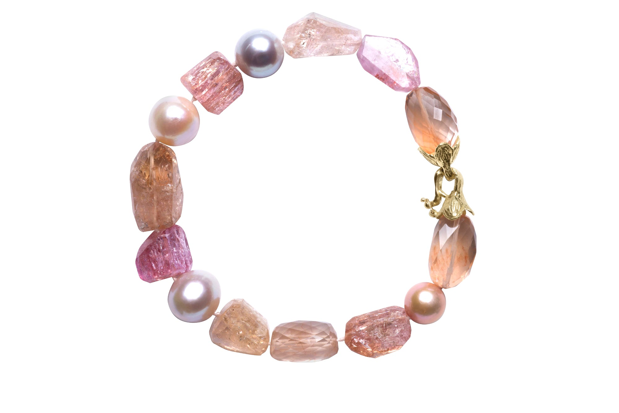 cream gentle rose pearl products jewellery bracelet freshwater the img hettie co
