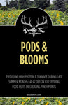 Pods & Blooms ***New for 2019***